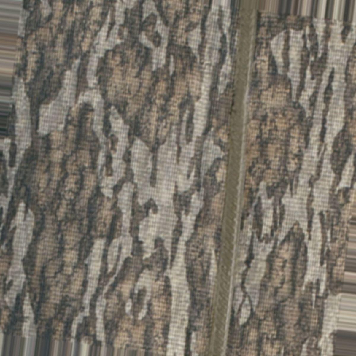 Drake Waterfowl Men's MST Eqwader™ 2.0 Hunting Waders – Regular