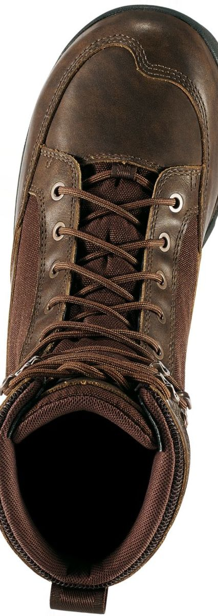 Danner® Pronghorn Uninsulated Hunting Boots