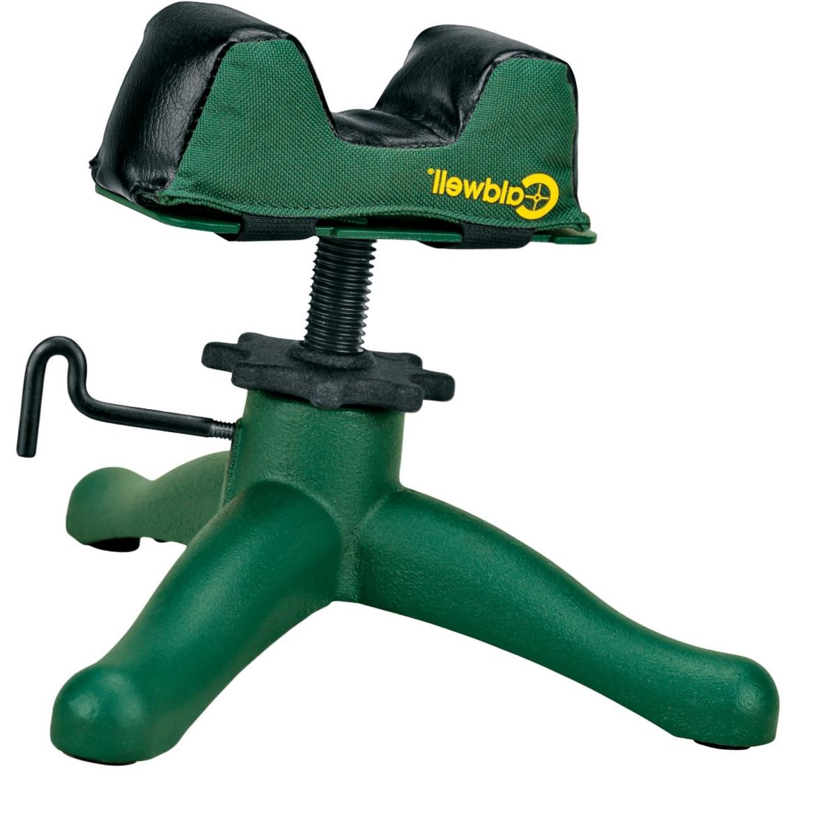 Caldwell® Rock Jr™ Shooting Rest