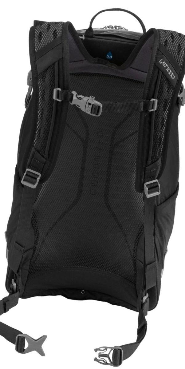Osprey® Hikelite 26 Hiking Backpack