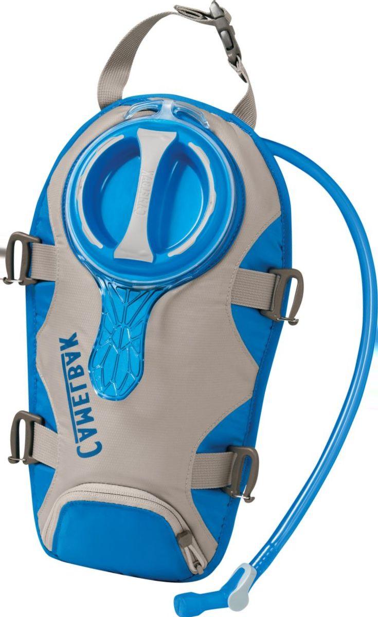 CamelBak® Unbottle™ Hydration Pack