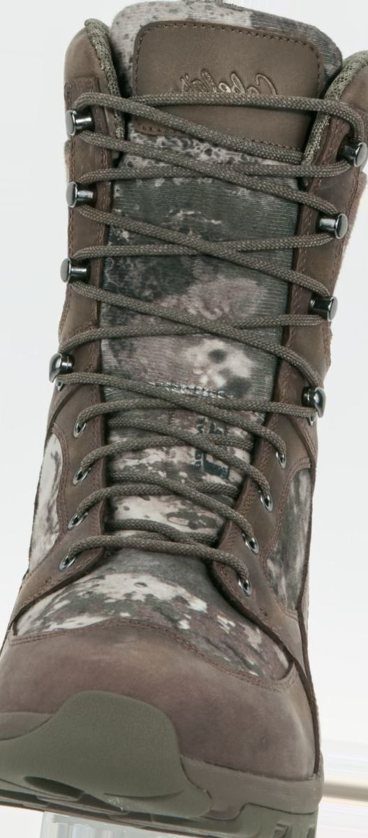 Cabela's Men's Silent Stalk® Sneaker Hunting Boots with GORE-TEX®