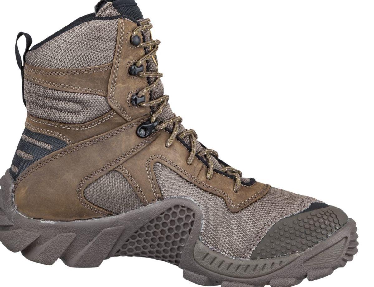 "Irish Setter Men's 8"" Vaprtrek Uninsulated Hunting Boots"