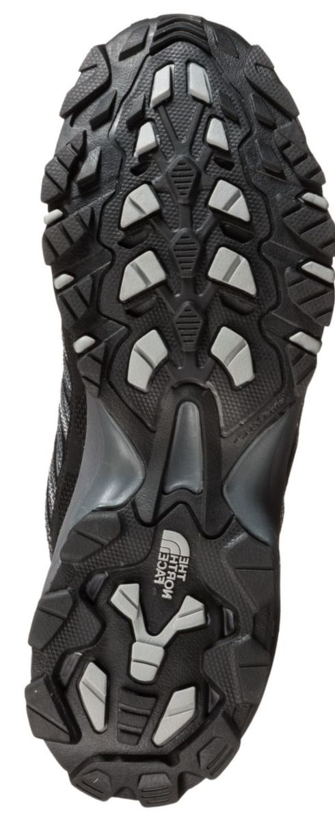 The North Face® Men's Ultra 109 GORE-TEX® Running Shoes