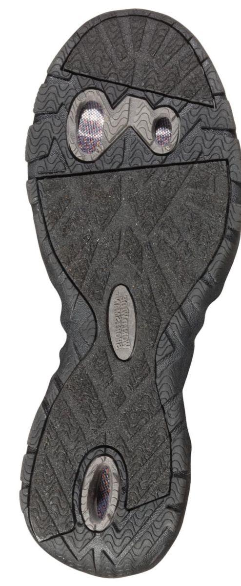 World Wide Sportsman® Men's Shoal Creek Water Shoes