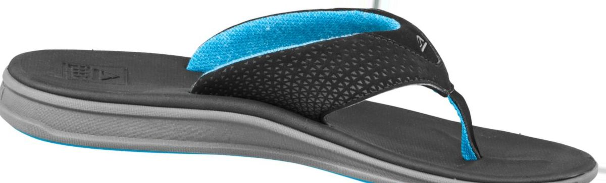 REEF® Men's Rover Flip Flops