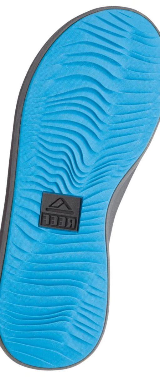 REEF® Men's Rover Flip Flops