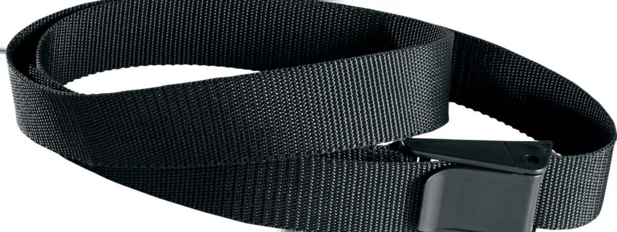 Caddis Polyester Wader Belt
