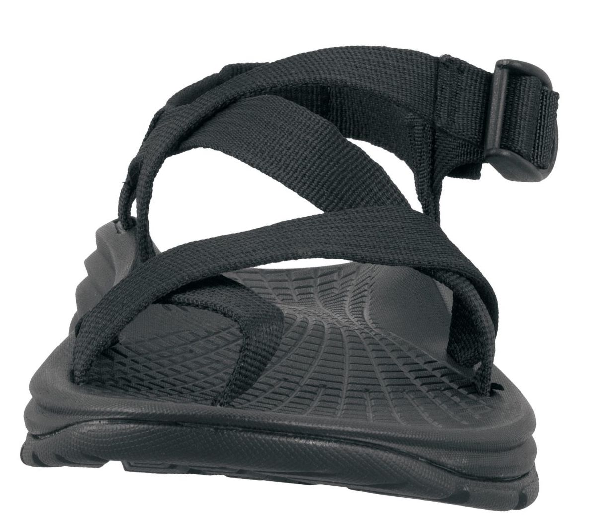 Chaco® Men's Z/Volv 2 Mandarin Forest Sandals