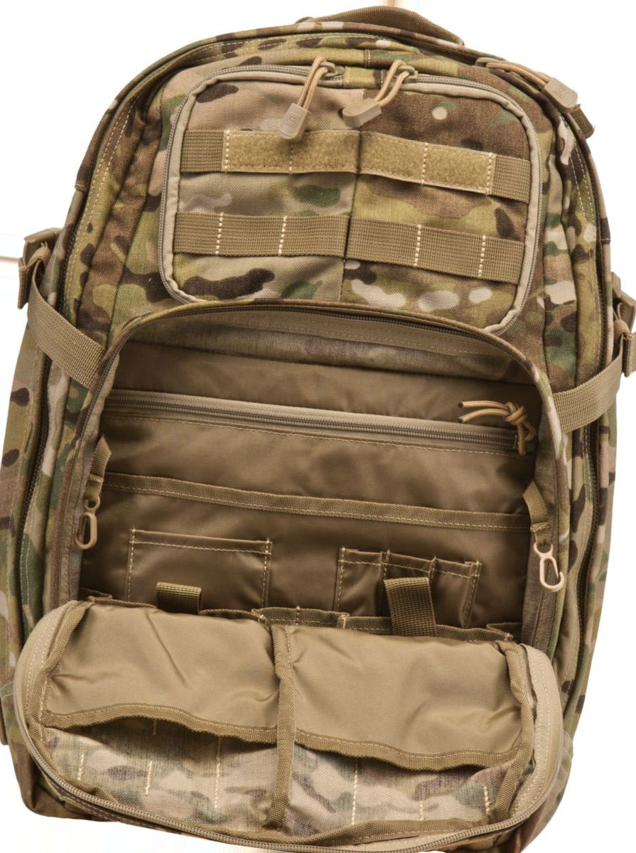 5.11® Rush24™ Pack – MultiCam® Pack
