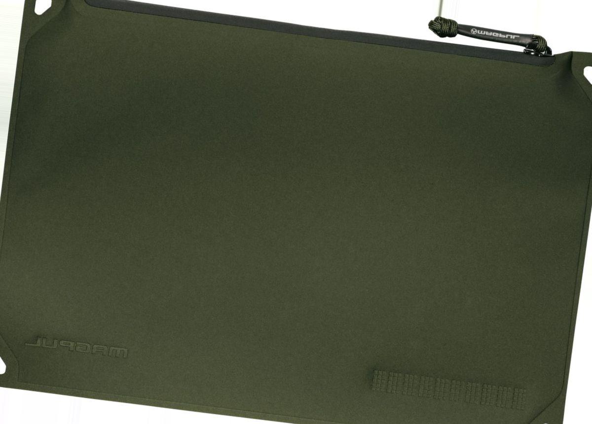 Magpul Large DAKA™ Pouch