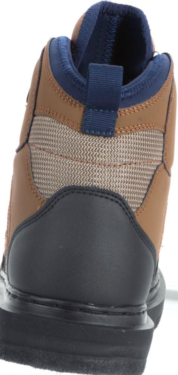 Cabela's Women's Ultralight Wading Boots – Felt