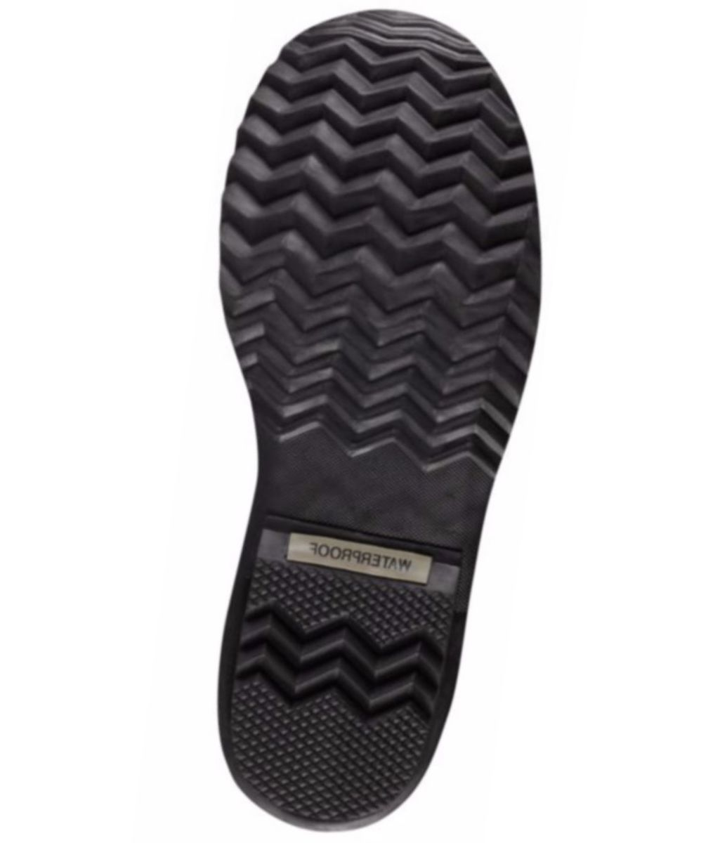 Sorel® Men's 1964 Pac™ Nylon Boots