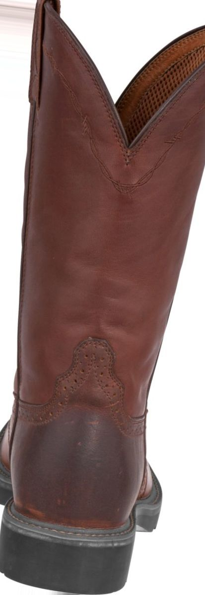 Twisted X Men's Cowboy Western Boots