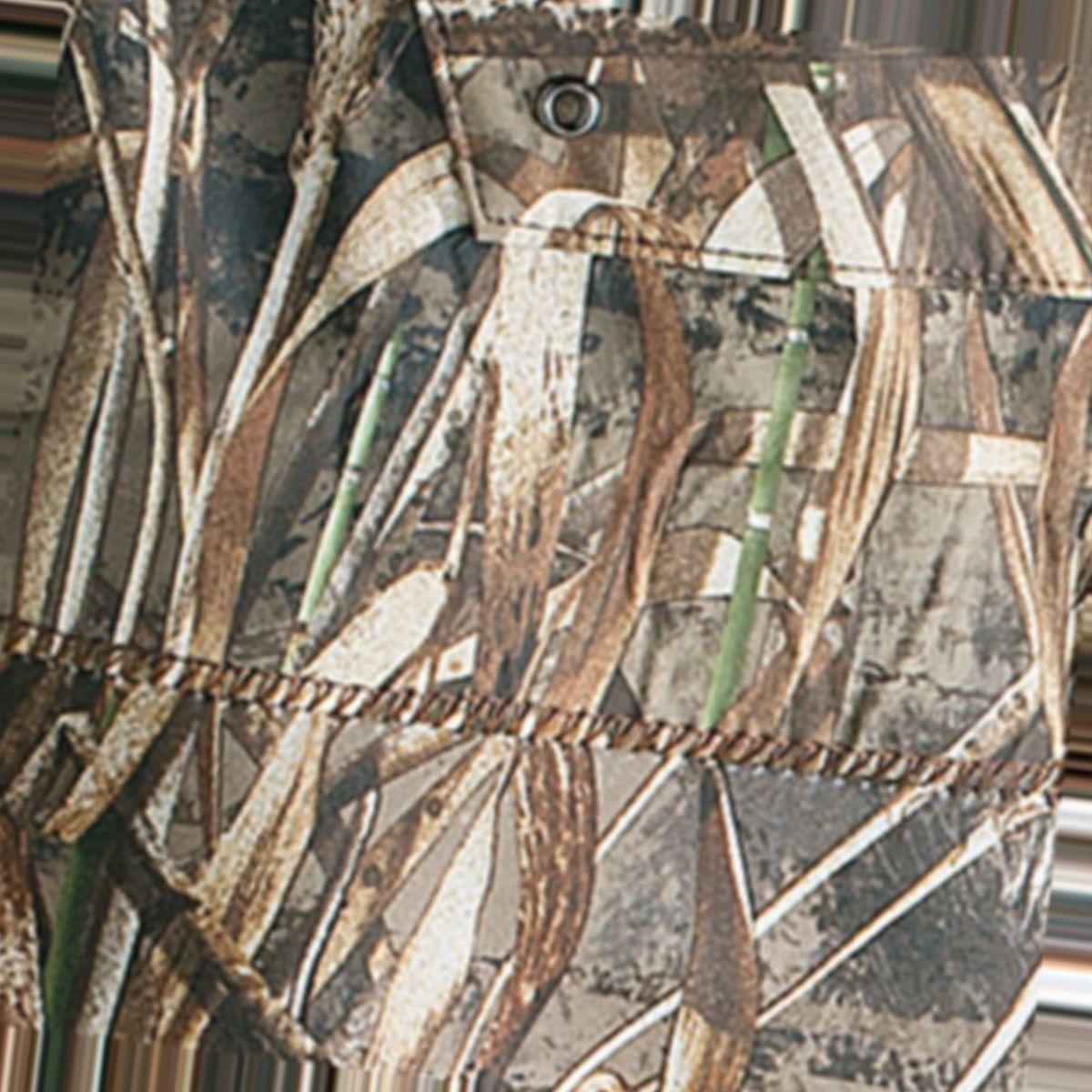 Caddis Youth NeoBreathable Hybrid Waders