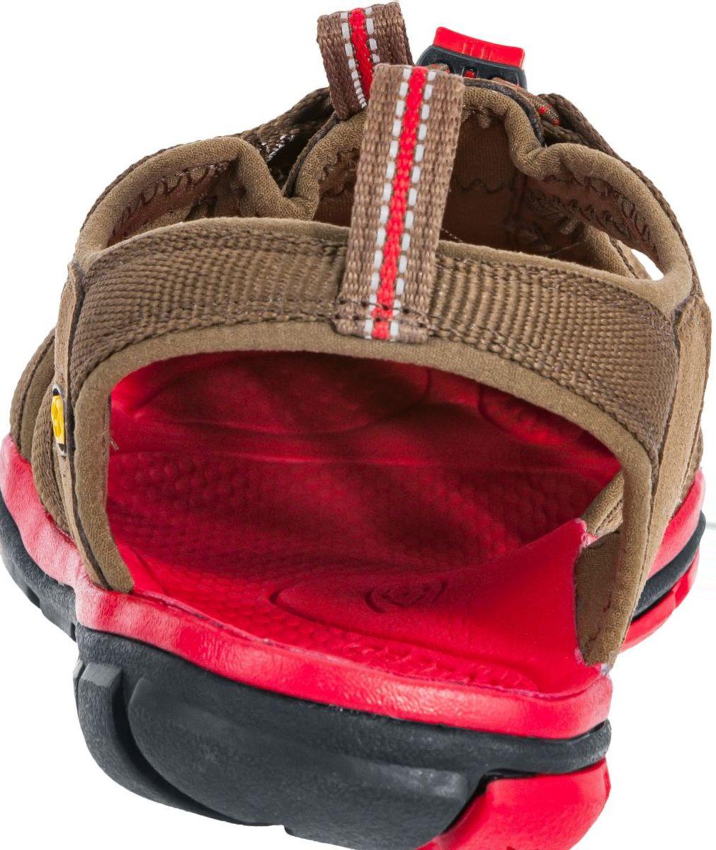 Keen™ Men's Clearwater CNX Sandals