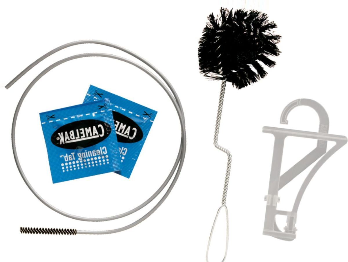 CamelBak® Crux™ Cleaning Kit