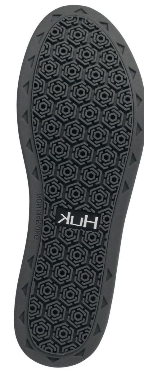 Huk™ Men's Rogue Wave Deck Boots