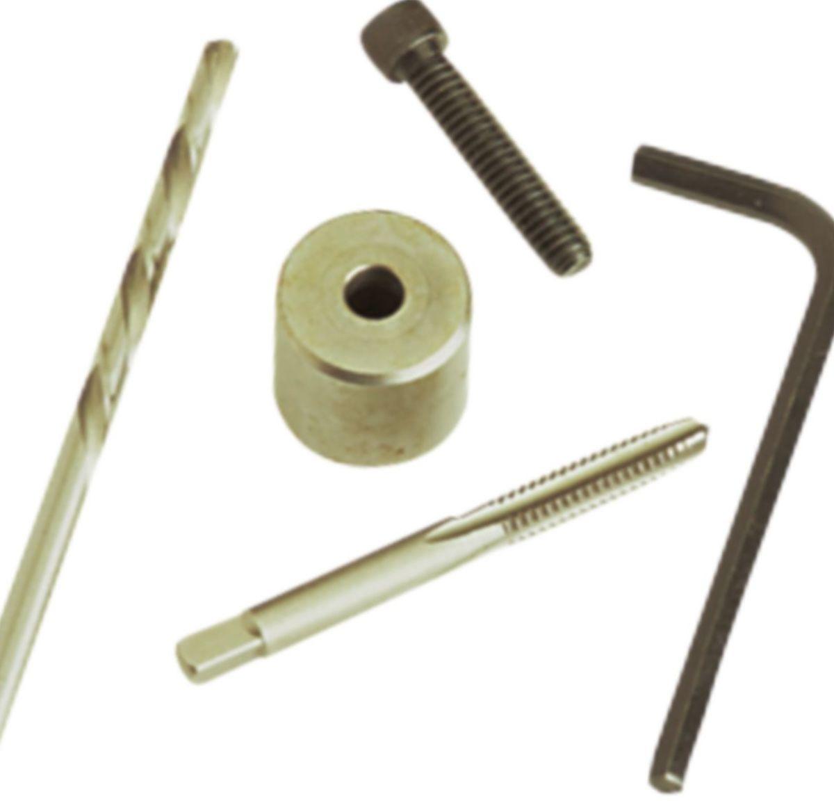 RCBS® Stuck Case Remover