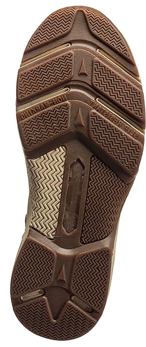 World Wide Sportsman® Men's Newport II Slip-On Boat Shoes