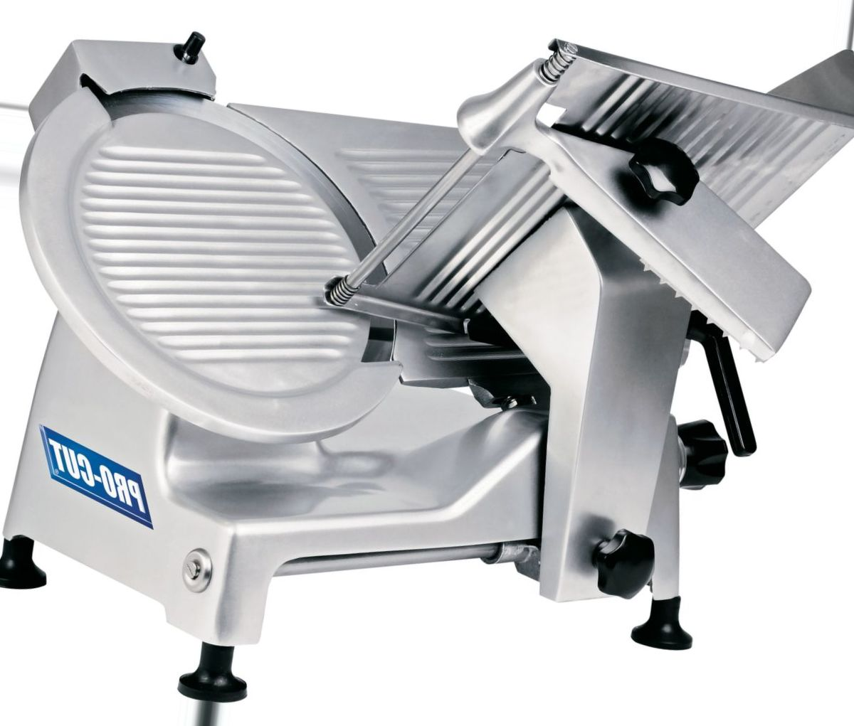 Pro-Cut Belt Driven Slicers