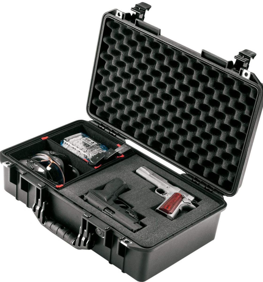 Pelican™ Air 1525 Range Case