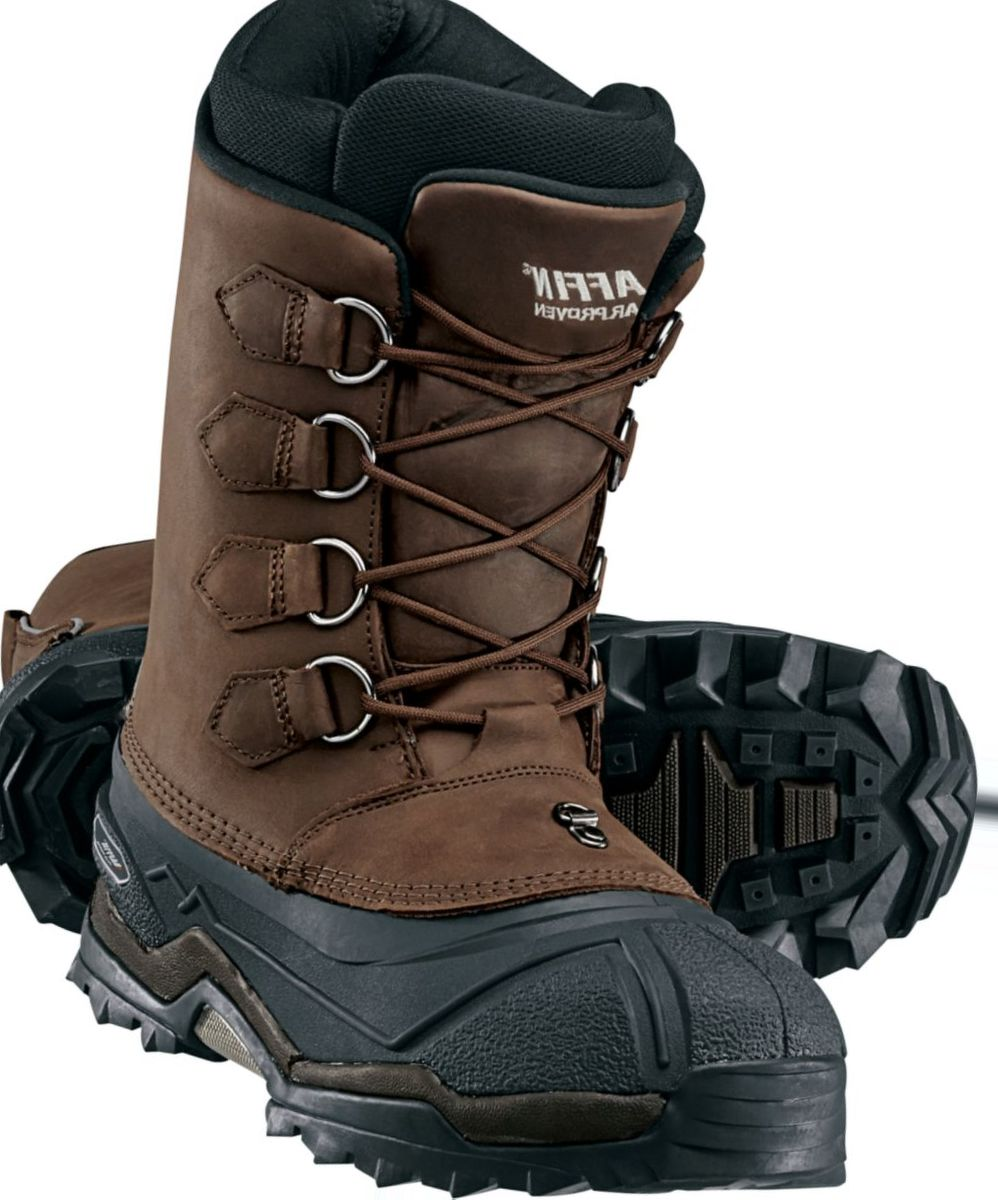 Baffin® Control Max Pac Boots
