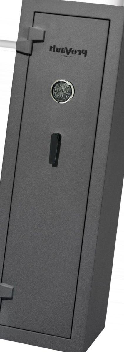 ProVault® Electronic-Lock Gun Safes by Liberty