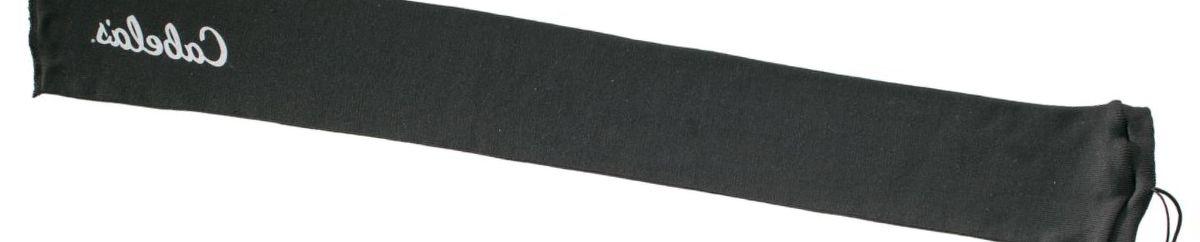 Cabela's Knit Gun Sock