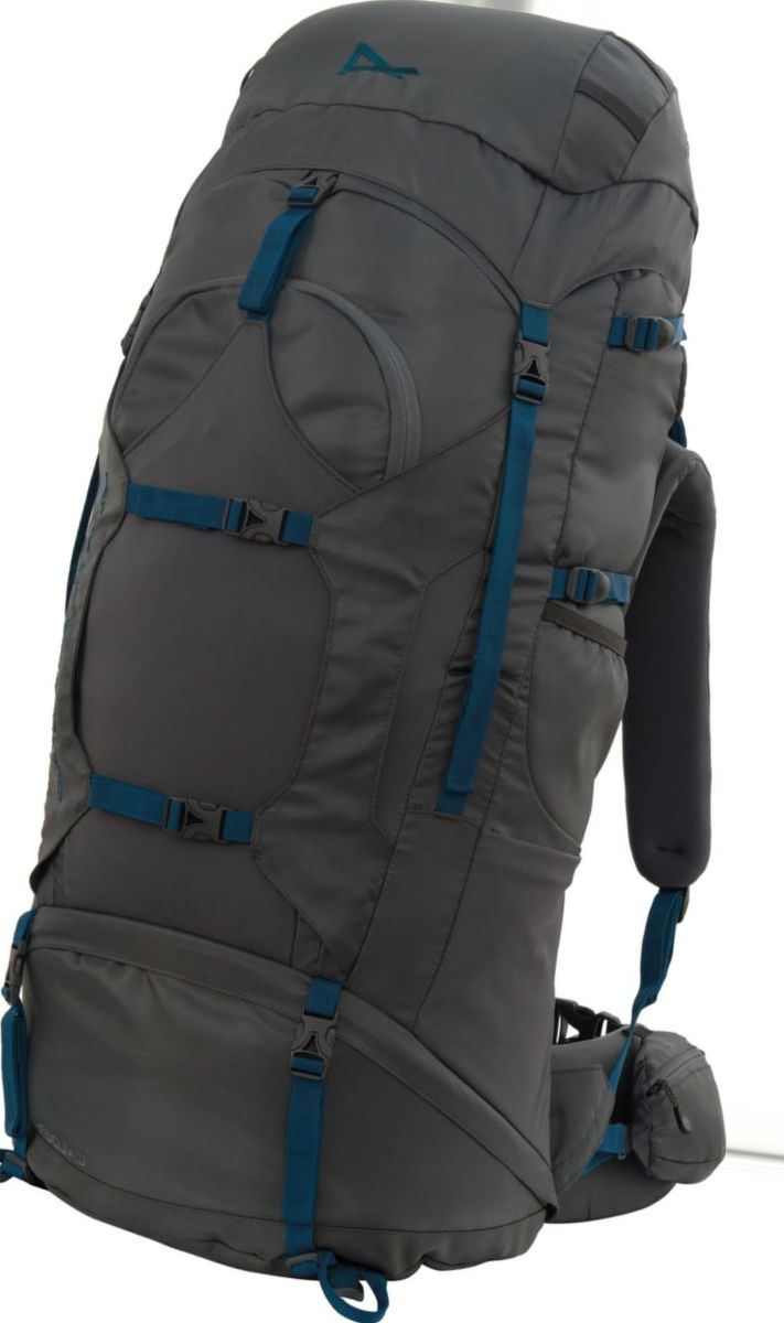 Alps Mountaineering® Caldera 75L Backpack