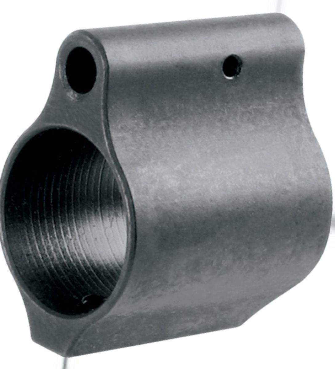 Midwest Industries Micro Gas Block
