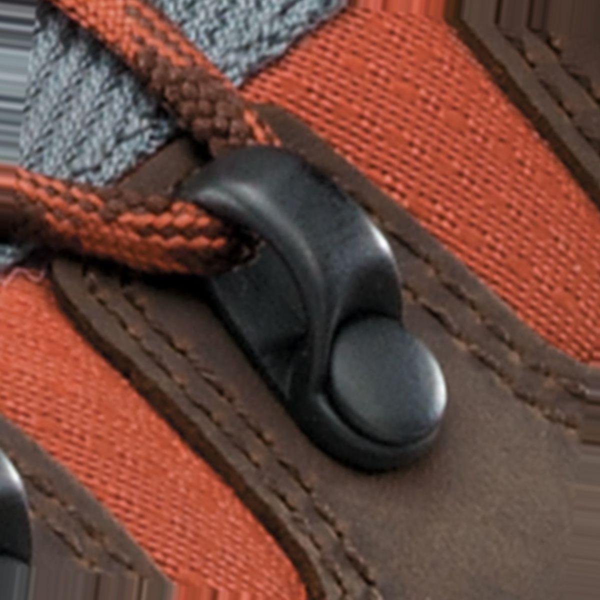 KEEN Utility Men's Pittsburgh Steel-Toe Work Boots