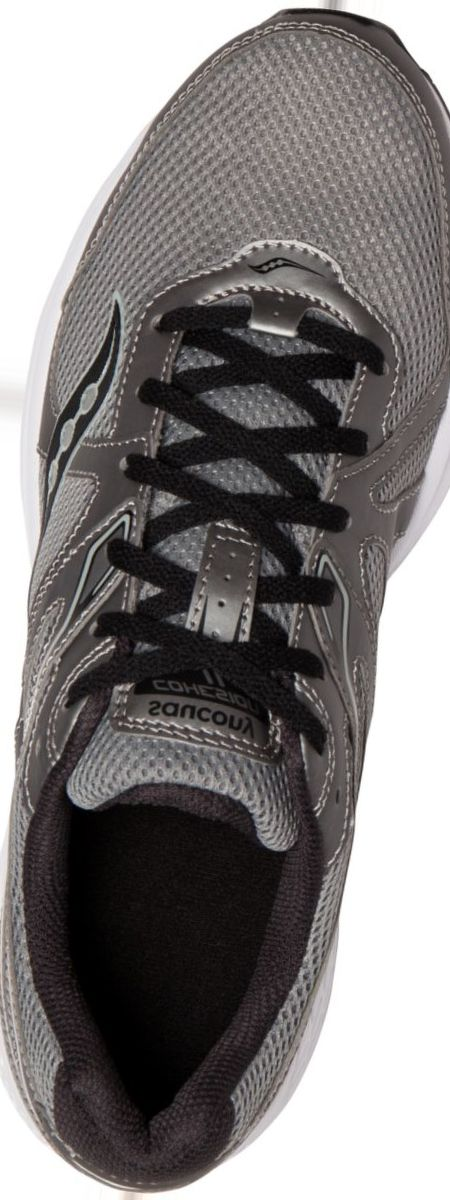 Saucony® Men's Cohesion 11 Running Shoes