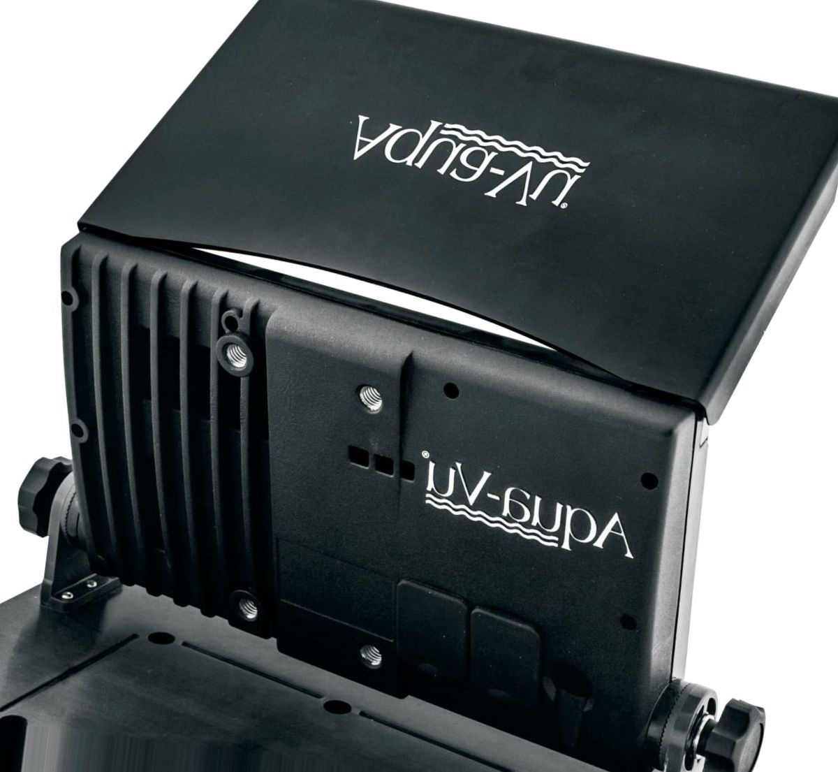 Aqua-Vu HD7i Underwater-Viewing System