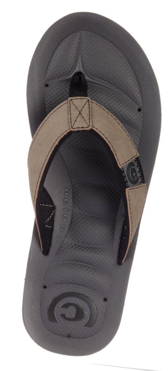 Cobian Men's Draino Sandals