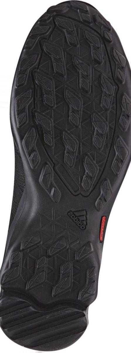 adidas® Men's Terrex AX2 CP Athletic Shoes