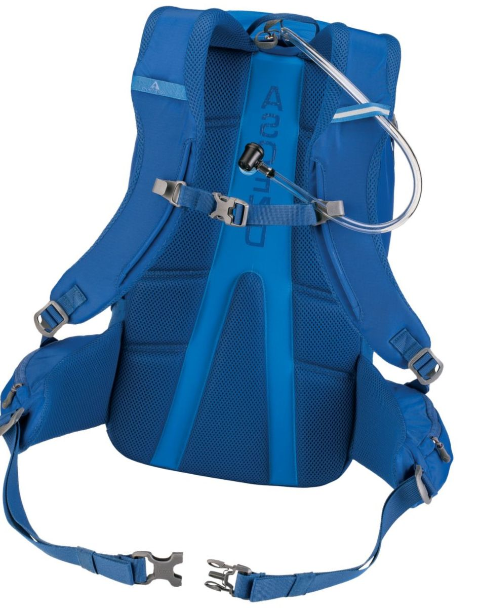 Ascend® Drift 33L Hydration Backpack