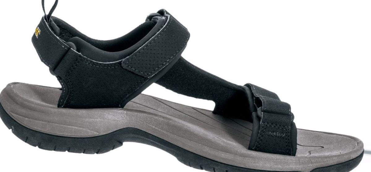 Teva® Men's Holliway Sandals