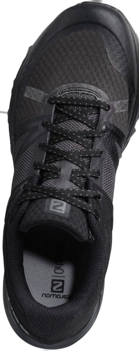 Salomon® Men's Trailster Trail-Running Shoes