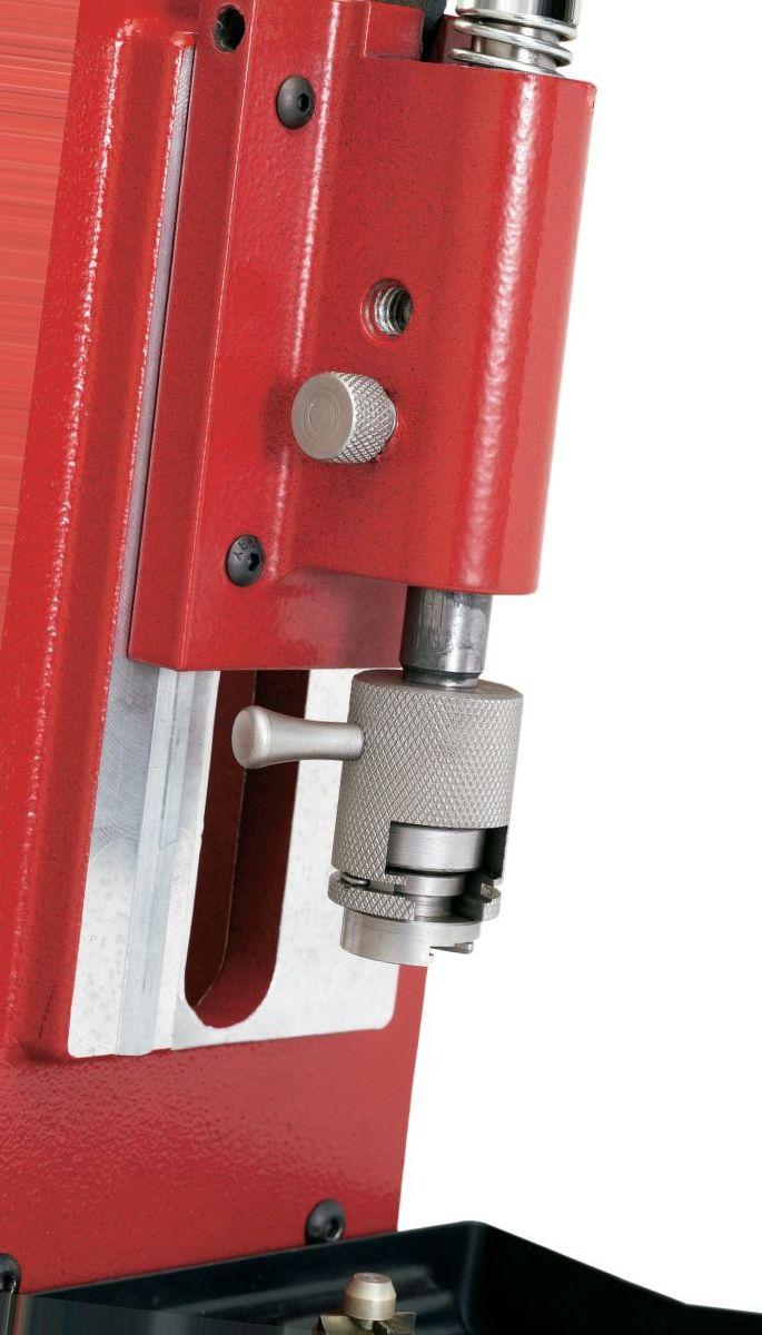 Hornady® Lock-N-Load® Power Case Prep Center