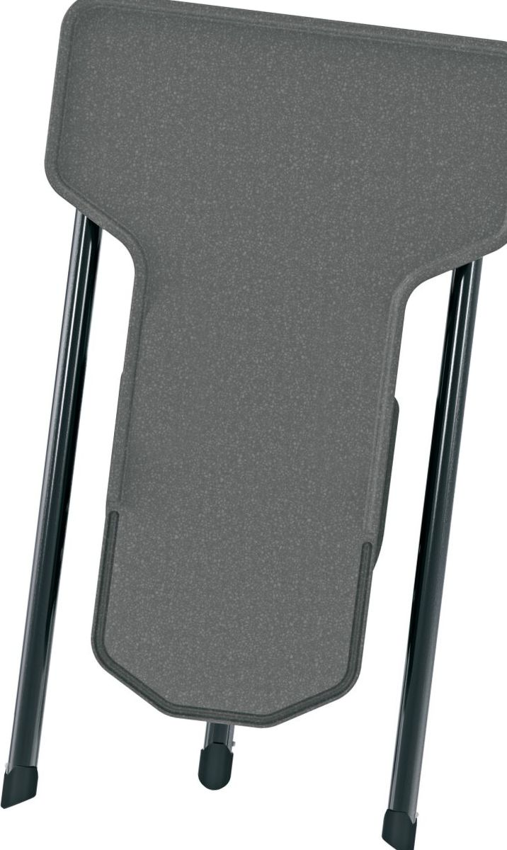 Caldwell® Stable Table Lite