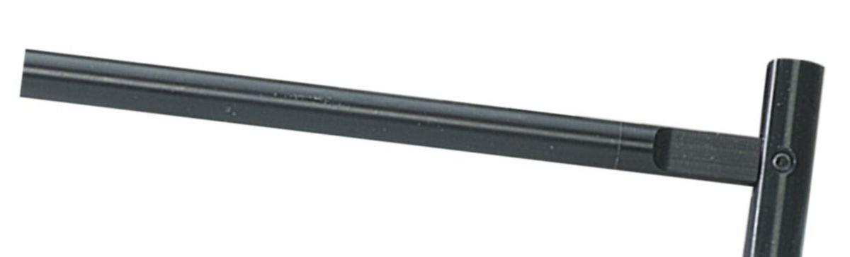 Thompson/Center Power Rod® Ramrods