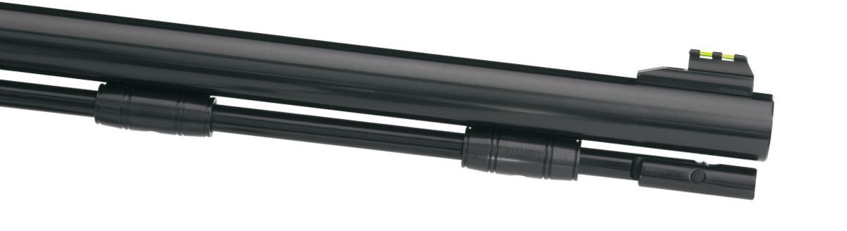 Thompson/Center Power Rod® Ramrods