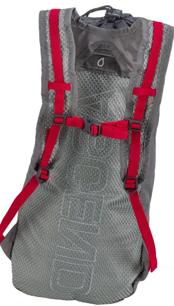 Ascend® Dash 720 Lightweight Backpack