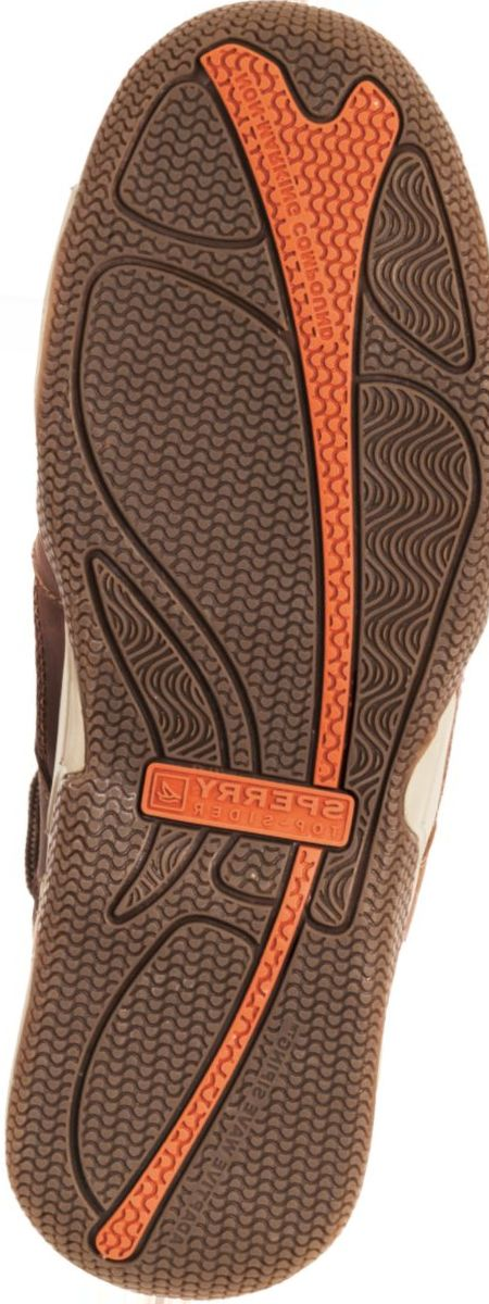 Sperry® Men's Sea Kite Sport Boat Shoes