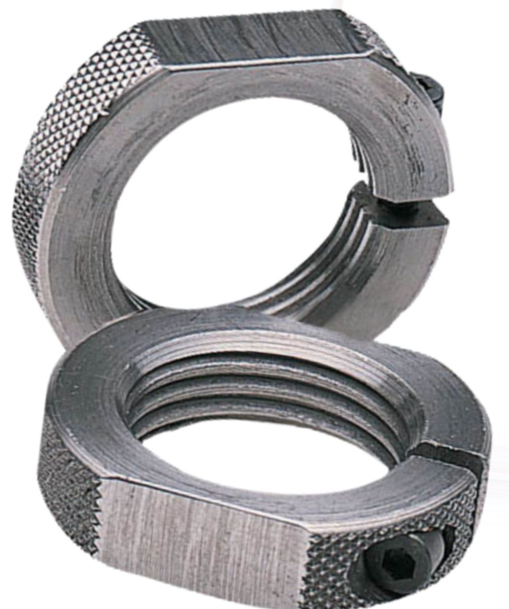 Hornady® Sure-Loc™ Lock Ring
