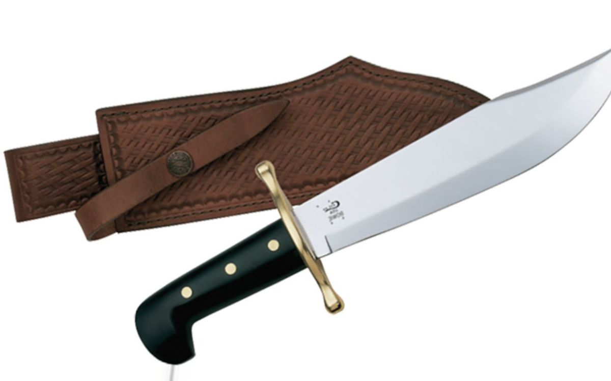 W.R. Case & Sons® Presentation Knives