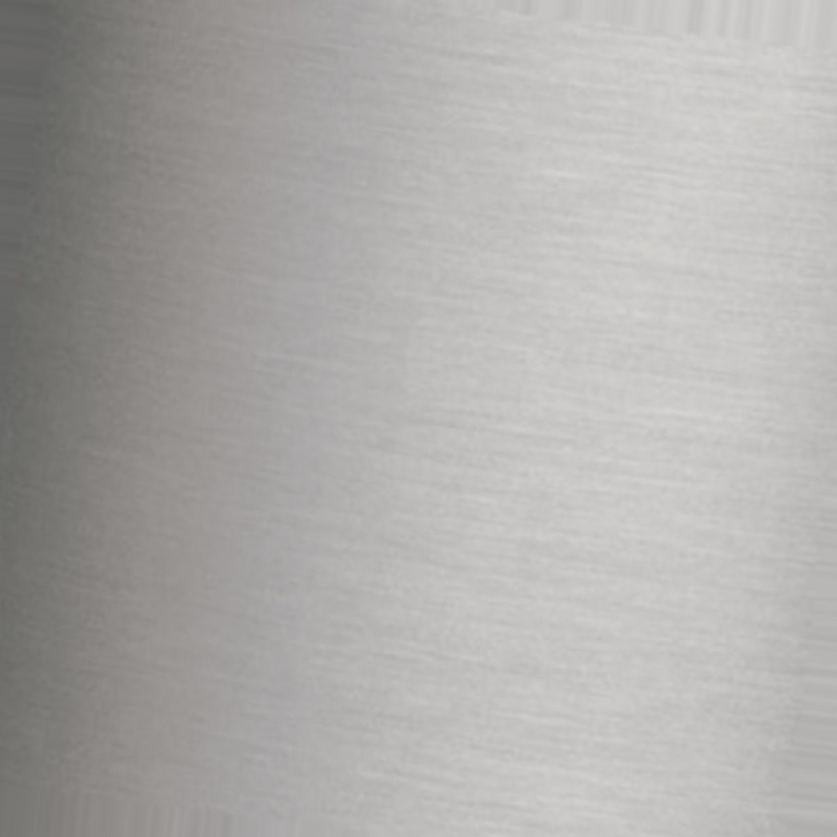 Stanley® Classic Vacuum Water Bottle – 25 oz.
