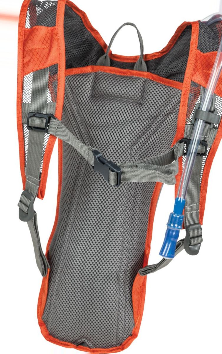 Bass Pro Shops Eclipse Hydration Pack