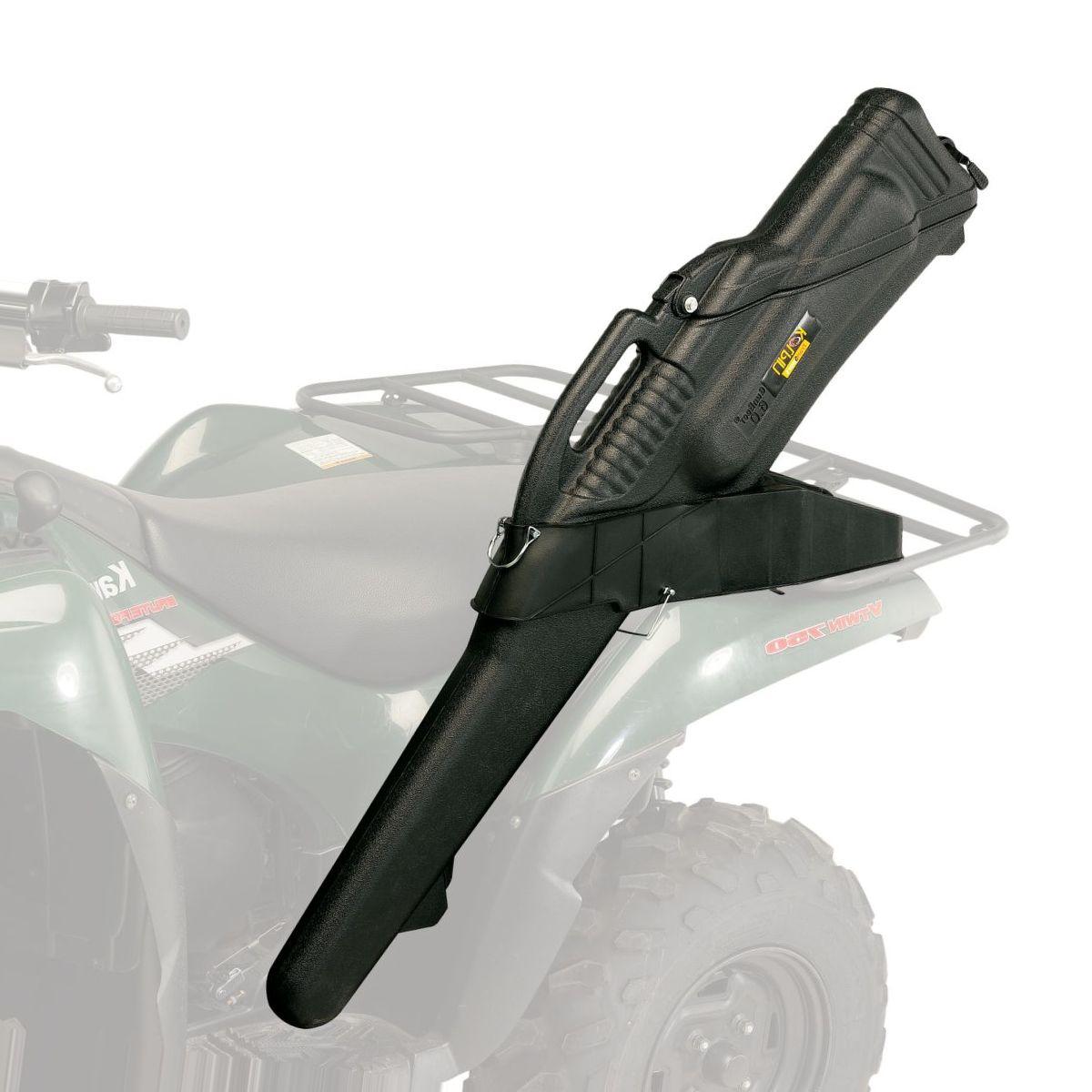 Kolpin® Gun Boot® 6.0